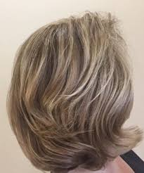 Beautiful Color For Women Over 50