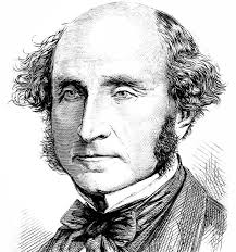 John Stuart Mill. John Stuart Mill whose writings on political and social theory, and political economy still hold significance is considered one of the ... - john-stuart-mill