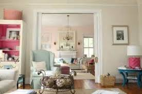 southern living room designs. living room decorating ideas charming pink and blue southern living room designs