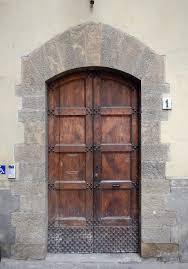 Medieval Doors texture medieval old wood door 3 medieval doors lugher 8512 by xevi.us