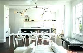 modern dining room lamps modern dining room light fixtures modern dining room light fixtures contemporary lighting