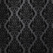 Home Depot Wallpaper Designs (Page 1 ...
