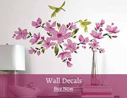 Small Picture Wall Coverings Designer Wall Papers Nilaya by Asian Paints