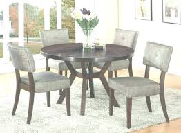 small round wooden table target kitchen table small round kitchen table wood small round dining table