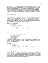 general topics on essay hamlet