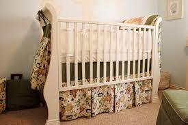 5 13 travel themed nursery bedding set