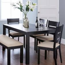 montoya dining table without chairs 6 seater dining table o42 table