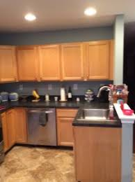 economy kitchens and baths rahway nj. updated kitchen cover photo economy kitchens and baths rahway nj