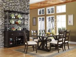 Dining Room Table And Hutch Sets MattersOfMotherhoodcom - Buffet table dining room