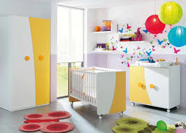 funky baby furniture. plain baby funkybabybedroomfurniture for funky baby furniture b