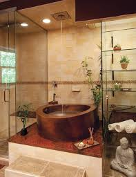 Japanese Bathroom Design 18 Stylish Japanese Bathroom Design Designforlifes Portfolio