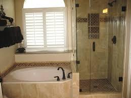 plano bath remodel