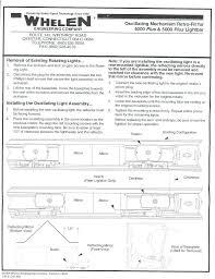 whelen 9m wiring diagram all wiring diagram whelen power supply wiring diagram auto electrical wiring diagram whelen 9m light bar wire diagram whelen 9m wiring diagram
