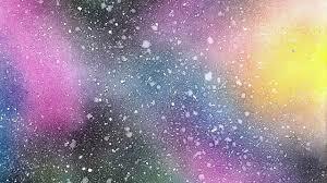 galaxy backround galaxy background easy as 1 2 3 youtube