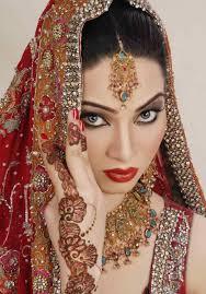 stani bridal makeup images saubhaya makeup wallpaper nuovogennarino portrait dulhan nouvelle picturesque jpg 898x1285 nuovogennarino dulhan