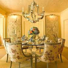 niermann weeks chandelier weeks chandeliers this dining area designed by interiors features weeks chandelier and club