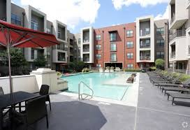 camden design district apartments. Beautiful Design Camden Design District Apartments Dallas Tx  Decor To I