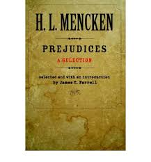 how to write a good hl mencken essays h l mencken 1880 1956 is a revered figure in the history of american letters and understandably so i know a few writing companies