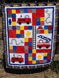 Quilt Patterns For Boys Best Little Boy Quilt Patterns Little Boy's Quilt By Annlbtx Quilting