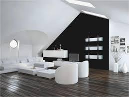 Wandgestaltung Wohnzimmer Wanddeko Ideen Wohnzimmer