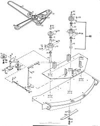 Dixie chopper wiring diagram