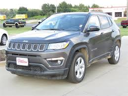2018 jeep compass latitude. interesting compass new 2018 jeep compass latitude with jeep compass latitude