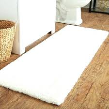 mohawk home memory foam bath rugs bathroom rugs home dynasty bath rug home memory foam bath mohawk home memory foam bath rugs