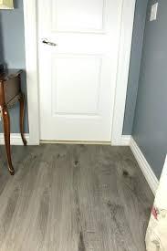 decorati goodfellow weathered barnwood oak 5mm luxury vinyl plank flooring barnwood luxury vinyl plank flooring htm
