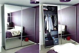 sliding mirror wardrobe doors mirror wardrobe clever sliding mirror wardrobes doors wardrobes sliding mirror doors mirror sliding mirror wardrobe doors