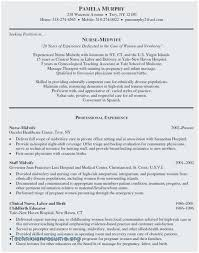 Physician Cover Letter Examples Climatejourney Org
