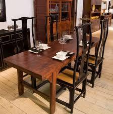 Home Made Kitchen Table Narrow Kitchen Table Laptoptabletsus