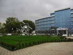 Гостиницы Грозного цены отзывы фото забронировать отель в Грозном Тийналла
