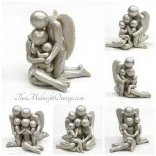 warmth in your embrace loss of husband father grandfather brother or son build your family of 3 4 or 5 members made to order