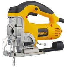 Стоит ли покупать <b>Электролобзик DeWALT DW331K</b> 701 Вт ...