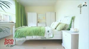 Dekorationen Luxus Kleines Wohn Schlafzimmer Einrichten 30 20