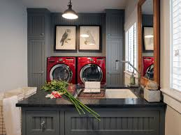 Personalized Bedroom Decor Best 1 Laundry Room Decor On Laundry Room Decor Personalized