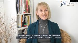 Juliette Smith Promo Video with Subtitles - YouTube