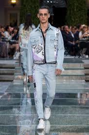 2018年春夏メンズ最新ファッショントレンドアイテムおすすめコーデ