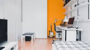 design office space dwelling. Floor Interior Building Home Workspace Loft Office Property Living Room Furniture Decor Apartment Design Space Dwelling D