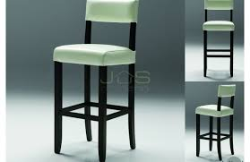 Full Size of Bar Stools:nylon And Steel Counter Stool Black New Modern  Stools Contemporary ...