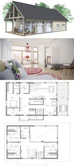 House Design Affordablehomech  New Home And Decorating - Bedroom floor plan designer