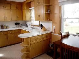 1970S Kitchen Remodel New Decorating Design