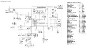 110cc atv wiring diagram 2010 electrical drawing wiring diagram \u2022 Need a Picture of a 110 ATV Wiring Diagram peace sport atv wire diagram complete wiring diagrams u2022 rh oldorchardfarm co eagle 100cc atv wiring diagram chinese 150cc atv wiring diagrams