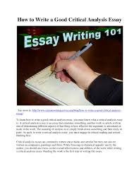 argument essay homelessness best admission essay writing site gb how to write an analytical essay steps pictures how to write an analysis essay step