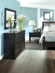 white bedroom with dark furniture. Black Furniture Bedroom Ideas. White Walls Cherry Wood Decor Best Dark Ideas With G