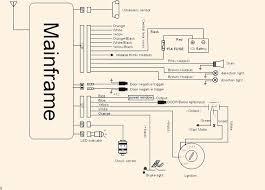 car alarm wiring diagram solidfonts car alarm wiring diagrams database