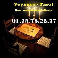 Tchat Voyance gratuit en ligne : tchater gratuitement