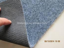latex backed rugs. Full Size Of Tiles Flooring:latex Backed Rugs On Carpet Natural Latex Backing Environmental D