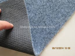 full size of tiles flooring latex backed rugs on carpet natural latex backing carpet environmental