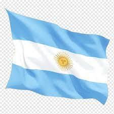 التميز من المفترض أصولي علم ارجنتين - salvagehondaparts.com